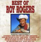 Best of Roy Rogers