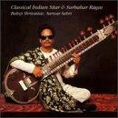 Classical Indian Sitar & Surbahar Ragas
