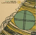 New Latinaires, Vol. 3