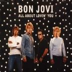 All About Lovin You / Enh