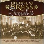 Best Of Brass: Timeless