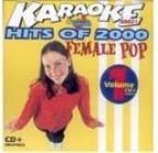 Karaoke: Pop Timeline Female Hits Of 2000 - 1