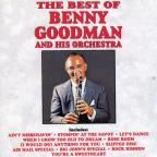 Best Of Benny Goodman