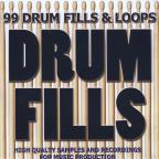 Drum Fills And Loops