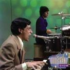 Girl Like You (Performed Live On The Ed Sullivan Show/1967)