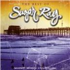 Best Of Sugar Ray (Us Release)