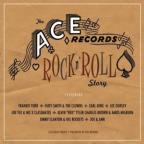 Ace Records Rock 'n' Roll Story