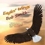 Eagles' Wings