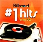 Billboard #1s of the 70s, Vol. 1