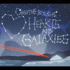 Hearts & Galaxies