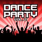 Dance Party, Vol. 2