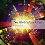 World of the Oboe