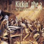 Kickin' the 3: The Best of Organ Trio Jazz