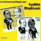 Fun with Bing & Louis (1949-1951)