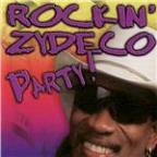Rockin' Zydeco Party
