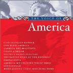 Voice Of America / Fleming, Hampson, Troyanos, Et Al