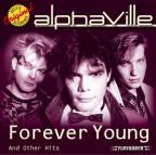 Forever Young & Other Hits