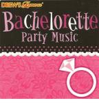 Bachelorette Party Music
