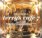 Terry's Cafe Vol. 7 Mild Flavor