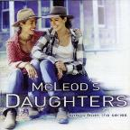 McLeod's Daughters, Vol. 1