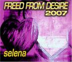 Freed From Desire 2007