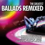 Greatest Ballads Remixed