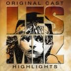 Original Cast Recording