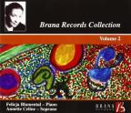 Brana Records Collection, Vol. 2