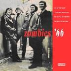 Zombies '66
