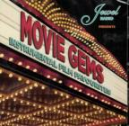 Movie Jems Jewel Presents
