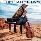 Piano Guys
