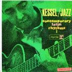 Kessel/Contemporary Latin Rhythms