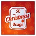50 Christmas Songs