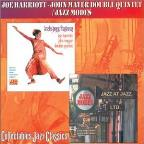 Indo Jazz Fusions: The Joe Harriott-John Mayer Double Quintet/Jazz at Jazz Ltd.