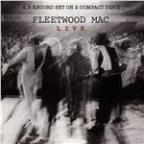 Fleetwood Mac Live