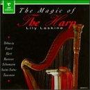 Magic Of The Harp / Lily Laskine