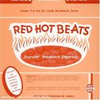 Red Hot Beats
