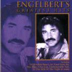 Engelbert's Greatest Hits