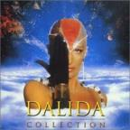 Dalida Collection