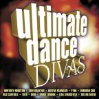 Ultimate Dance Divas
