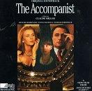 Accompanist - Original Soundtrack