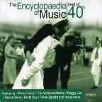 40's-Encyclopaedia Of Music
