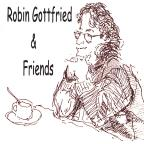 Robin Gottfried & Friends