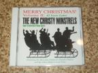 New Christy Minstrels Vol. 2 - Merry Christmas!I: 42 Years Later