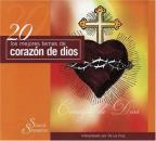 20 Best Of Corazon De Dios