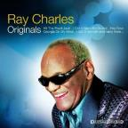 Originals: Charles, Ray