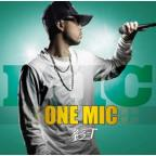 One Mic-Limited Edition