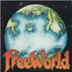 Freeworld