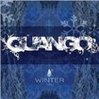 Quango 2007 Winter Chill