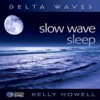 Slow Wave Sleep (Delta Waves)